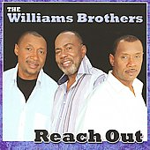 The Williams Brothers: Reach Out