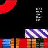 Pink Floyd: The Final Cut [Remaster]