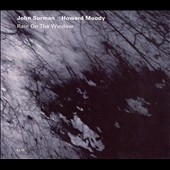 John Surman: Rain on the Window