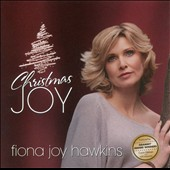 Fiona Joy: Christmas Joy