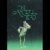 Grateful Dead: The Grateful Dead Movie [DVD]