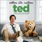 Walter Murphy: Ted [Clean]