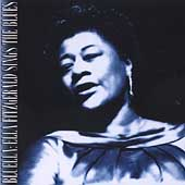 Ella Fitzgerald: Bluella: Ella Fitzgerald Sings the Blues
