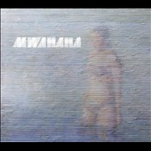 Mwahaha: Mwahaha [Digipak]