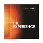 Kebomusic: The  Experience
