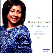 Mary Stallings: But Beautiful