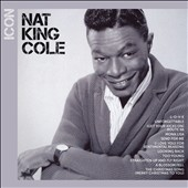 Nat King Cole: Icon
