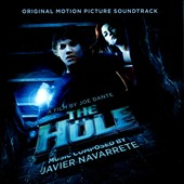 Hole [Limited Edition]
