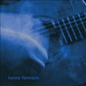 Kenny Feinstein: Loveless: Hurts To Love [Digipak]