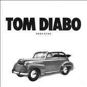 Tom Diabo: Dark Star