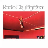 Big Star: Radio City [40th Anniversary]