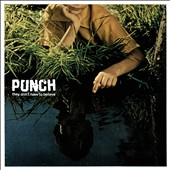 Punch (Hardcore Punk): They Don't Have To Believe [Slipcase]