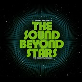 Various Artists: The Sound Beyond Stars: Productions & Remixes