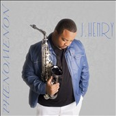 J. Henry: Phenomenon