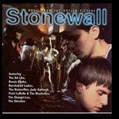 Original Soundtrack: Stonewall [Original Soundtrack]