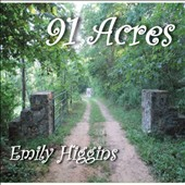 Emily Higgins: 91 Acres
