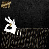 The Rubens (Australian): Hoops *