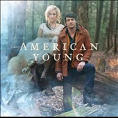 American Young: American Young