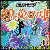 The Zombies: Odessey and Oracle [50th Anniversary Edition] [3/17]
