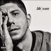 SoMo: The Answers *