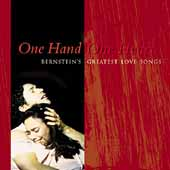 One Hand, One Heart - Bernstein's Greatest Love Songs