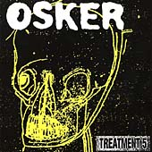 Osker: Treatment 5 [PA]