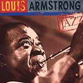 Louis Armstrong: Ken Burns Jazz