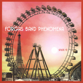 Forgas Band Phenomena: Soleil 12