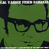Cal Tjader: Fried Bananas