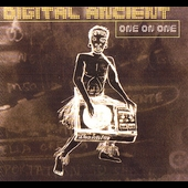 Digital Ancient: One on One