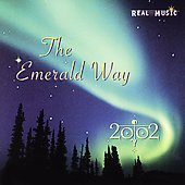 2002: The Emerald Way