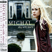 Michal (Towber): Sky with Stars [Bonus Track]