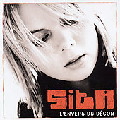 Sita: L'Envers du Decor
