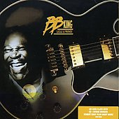 B.B. King: Lucille & Friends