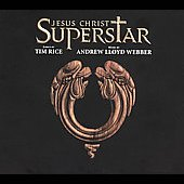 Jesus Christ Superstar [1996 Studio Cast]