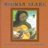 Norman Blake: Whiskey Before Breakfast