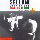 Renato Sellani: Chapter One: Italian Mood