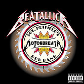Beatallica: Sgt. Hetfield's Motorbreath Pub Band [PA]