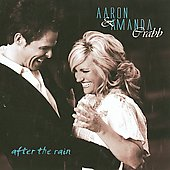 Aaron & Amanda Crabb: After the Rain *