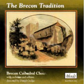 Brecon Tradition