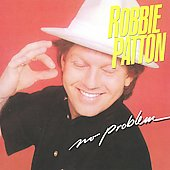 Robbie Patton: No Problem