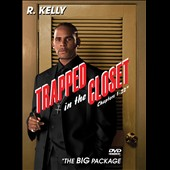 R. Kelly: Trapped in the Closet, Chapters 1-22: The Big Package