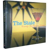 The State: Comedy for Gracious Living