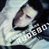Robbie Williams: Rudebox