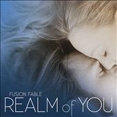 Fusion Fable: Realm of You
