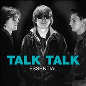 Talk Talk: Essential