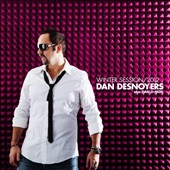 Daniel Desnoyers: Winter Session 2012