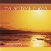 Various Artists: The Laid Back Lounge