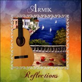 Armik: Reflections