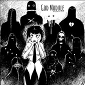 God Module: Empath 2.0